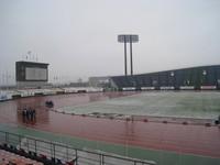 丸亀競技場