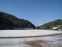 井原競技場