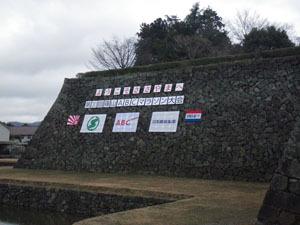 Sasayama2010