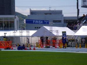 Tokushima2010_2