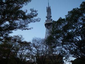 Nagoya2_2